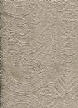 Eternity 2 Fabric Scott ETY 6741 11 50 ETY67411150 By Caselio
